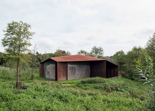 Two Pavilions - Photo 1 of 7 -