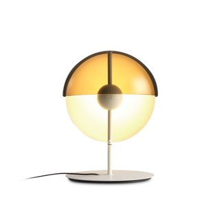 Marset Theia M LED Table Lamp