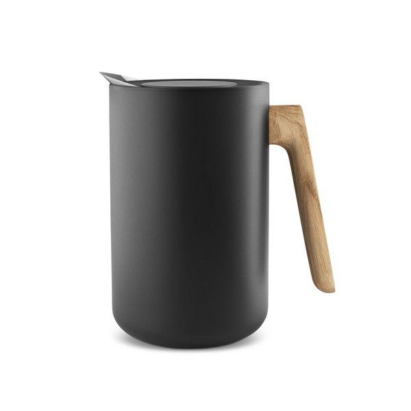 Nordic Kitchen Vacuum Jug