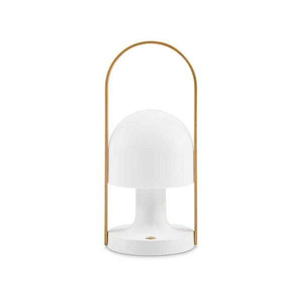 FollowMe Plus Lamp