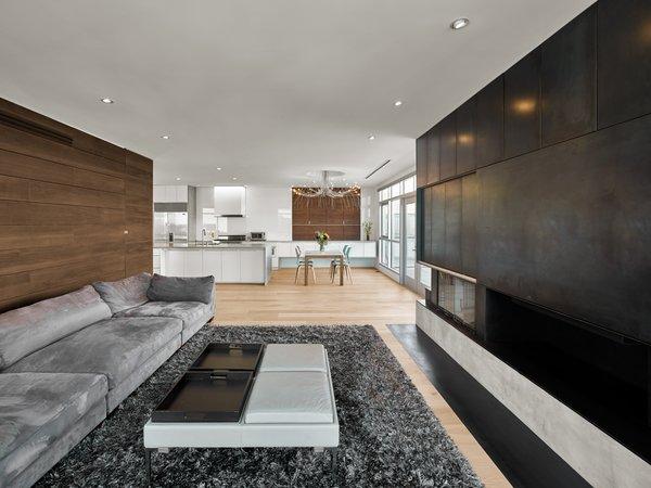 SOMA:Penthouse