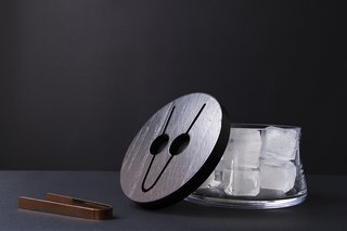 Products We Love: Modern by Dwell Magazine Barware - Photo 2 of 5 -
