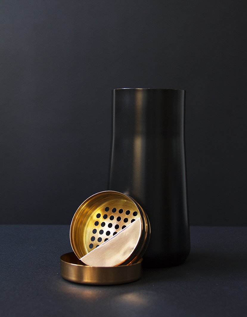 Photo 4 of 5 in Products We Love: Modern by Dwell Magazine Barware