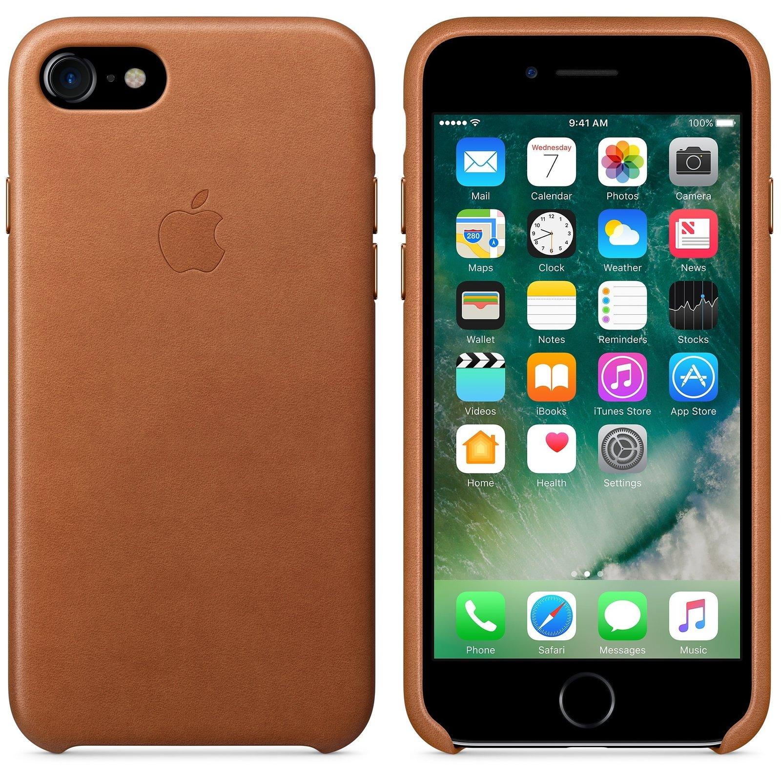 Photo 2 of 2 in iPhone vs Pixel