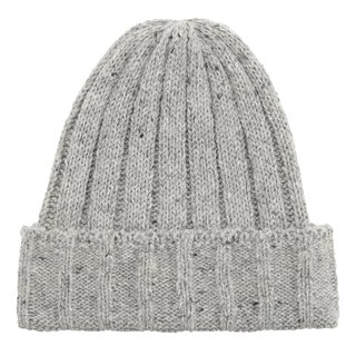 Every Fiber of Muji's New Clothing and Apparel Line Can Be Yours for $80 or Less - Photo 4 of 6 - Cap, $29