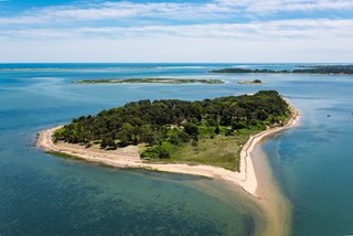 Forget Society, Go Buy This Island