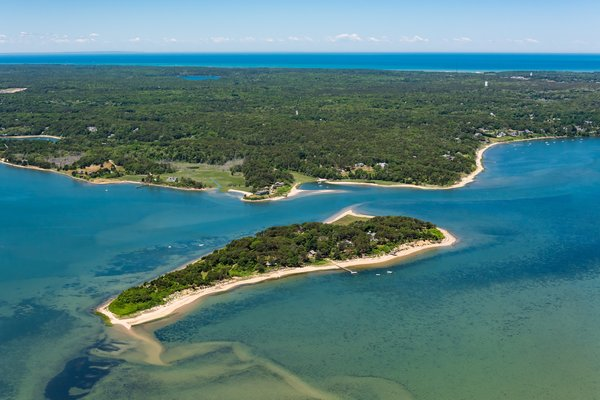 Forget Society, Go Buy This Island - Photo 2 of 4 -
