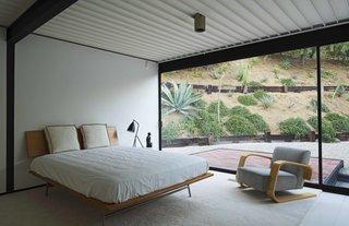 20 Great Midcentury Modern Interiors - Photo 4 of 20 -