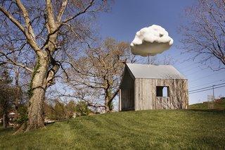 Cloud Atlas - Photo 4 of 4 -