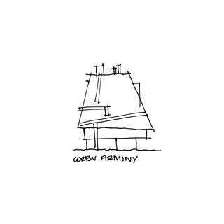 Napkin Sketches