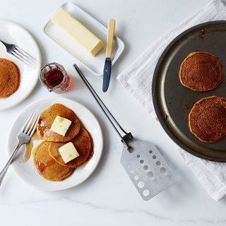 Here's What You Need to Make the Perfect Brunch at Home
