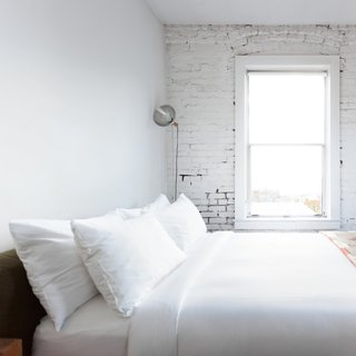 Ace Hotel Bedding For Home - Photo 1 of 2 -