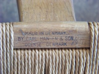 On Design: Carl Hansen and Søn