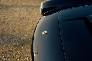 Is This The Ultimate Ferrari 250GT You're Actually Able To Drive? - Photo 7 of 28 -
