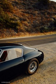 Is This The Ultimate Ferrari 250GT You're Actually Able To Drive? - Photo 11 of 28 -