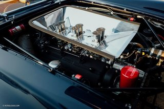 Is This The Ultimate Ferrari 250GT You're Actually Able To Drive? - Photo 26 of 28 -