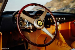 Is This The Ultimate Ferrari 250GT You're Actually Able To Drive? - Photo 13 of 28 -