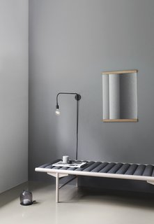 Tribeca Warren Wall Lamp