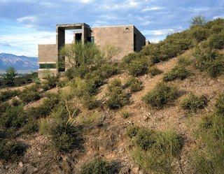 "#modern<span> <a href=""/discover/garciaresidence"">#garciaresidence</a></span><span> <a href=""/discover/ibarrarosanodesignarchitects"">#ibarrarosanodesignarchitects</a></span><span> <a href=""/discover/architecture"">#architecture</a></span><span> <a href=""/discover/landscape"">#landscape</a></span><span> <a href=""/discover/exterior"">#exterior</a></span><span> <a href=""/discover/arizona"">#arizona</a></span><span> <a href=""/discover/yard"">#yard</a></span><span> <a href=""/discover/desert"">#desert</a></span><span> <a href=""/discover/outdoor"">#outdoor</a></span>"