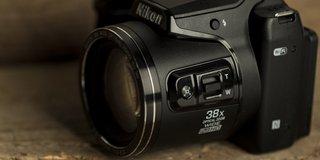 "#Reviewed.com<span> <a href=""/discover/Nikon"">#Nikon</a></span><span> <a href=""/discover/Coolpix"">#Coolpix</a></span><span> <a href=""/discover/camera"">#camera</a></span>"