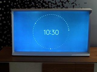 Samsung Serif: A Midcentury Modern Television - Photo 9 of 12 -