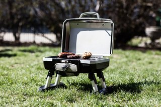 The Best Portable Grills You Can Buy Right Now