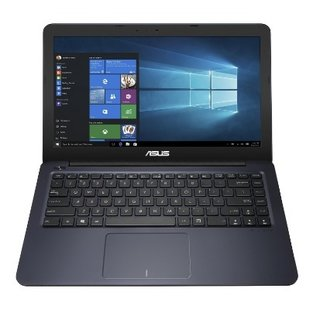 Our top pick for under $200 is the Asus E402SA