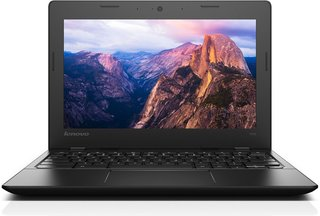 Back to School: Best Laptops Under $200 - Photo 6 of 6 -