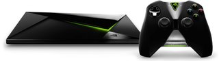 Back to School: Best Streaming Devices - Photo 4 of 7 -