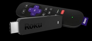 Back to School: Best Streaming Devices - Photo 5 of 7 -