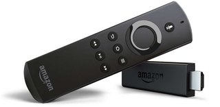 Back to School: Best Streaming Devices - Photo 7 of 7 -