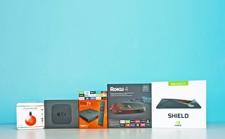 Back to School: Best Streaming Devices