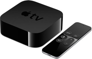 Back to School: Best Streaming Devices - Photo 1 of 7 -
