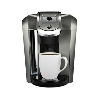 Back to School: Best Pod Coffee Brewers - Photo 1 of 10 -