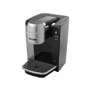 Back to School: Best Pod Coffee Brewers - Photo 2 of 10 -