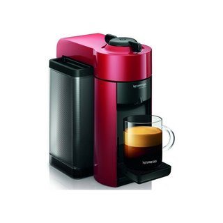 Back to School: Best Pod Coffee Brewers - Photo 3 of 10 -