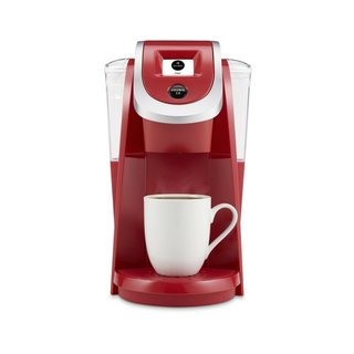 Back to School: Best Pod Coffee Brewers - Photo 4 of 10 -