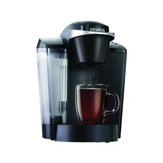 Back to School: Best Pod Coffee Brewers - Photo 5 of 10 -