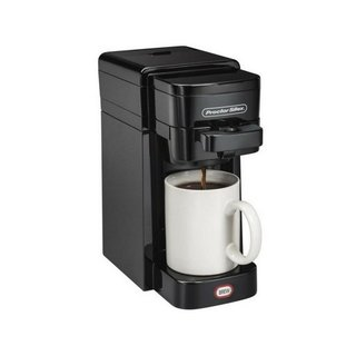 Back to School: Best Pod Coffee Brewers - Photo 9 of 10 -