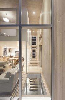 La Maison Haute by Atelier Pierre Thibault - Photo 1 of 4 -