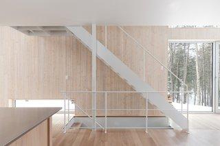La Maison Haute by Atelier Pierre Thibault - Photo 2 of 4 -