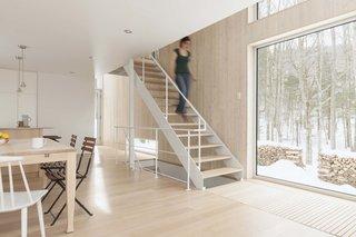 La Maison Haute by Atelier Pierre Thibault - Photo 3 of 4 -