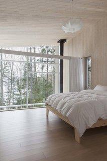 La Maison Haute by Atelier Pierre Thibault - Photo 4 of 4 -