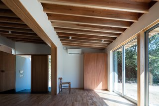 House in Yasunami by TENK - Photo 1 of 4 -