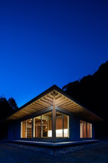House in Yasunami by TENK - Photo 4 of 4 -