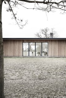 Reydon Grove Farm by Norm Architects - Photo 4 of 8 -