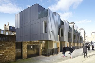 Godson St by Edgley Design - Photo 1 of 4 -