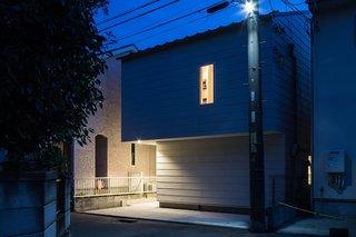 Gap House by STORE MUU - Photo 1 of 6 -