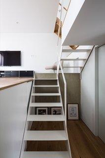 Gap House by STORE MUU - Photo 4 of 6 -
