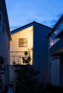 Gap House by STORE MUU - Photo 5 of 6 -